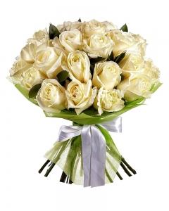 Elegancija - Gėlių pristatymas į namus Šiauliuose