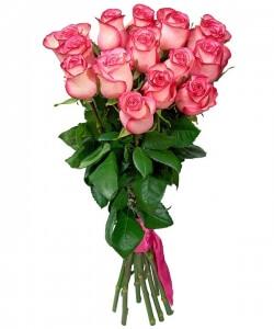 Afroditė - Gėlių pristatymas į namus Kėdainiuose