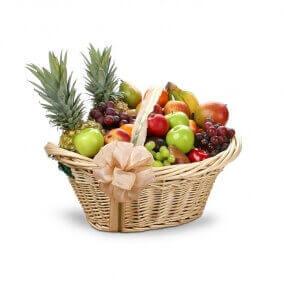 Gamtos skonis - Gėlių pristatymas į namus Kėdainiuose