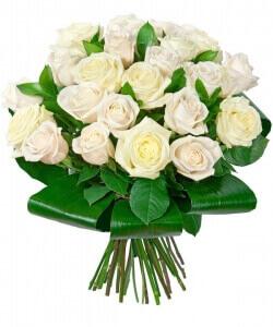 Karalienė - Gėlių pristatymas į namus Alytuje