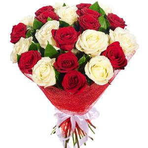 Ledi - Gėlių pristatymas į namus Kėdainiuose