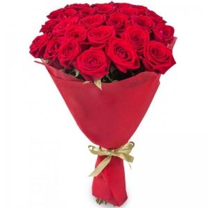Meilės paslaptis - Gėlių pristatymas į namus Kėdainiuose