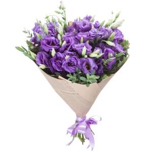 Mėlynoji lagūna - Gėlių pristatymas į namus Kėdainiuose