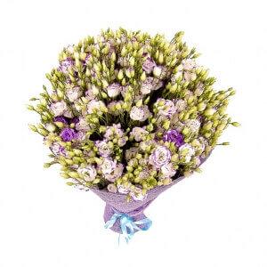 Pasimatymas - Gėlių pristatymas į namus Mažeikiuose