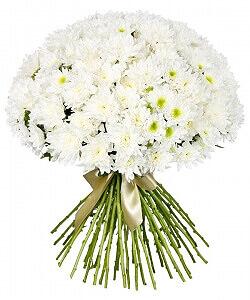Perlas - Gėlių pristatymas į namus Mažeikiuose