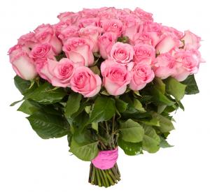 Švelni klasika - Gėlių pristatymas į namus Druskininkuose