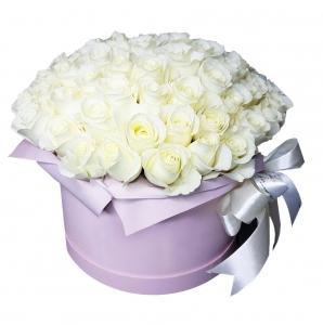 Sapnas - Gėlių pristatymas į namus Marijampolėje